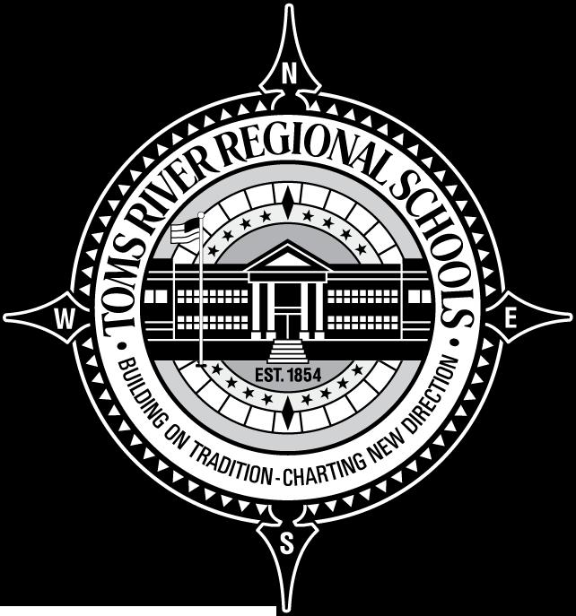 Home Toms River Regional School District