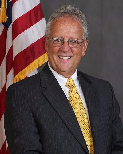 John H. Coleman