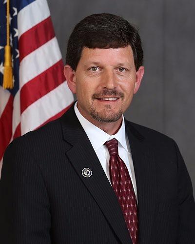 William J. Doering