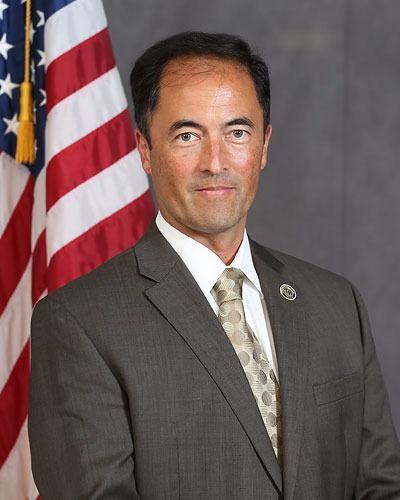 Marc A. Natanagara