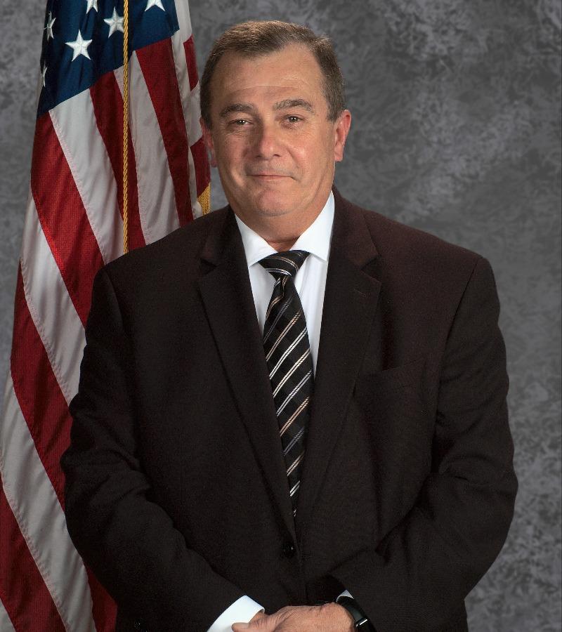 Joe Nardini