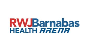 RWJ Barnabas Health Arena