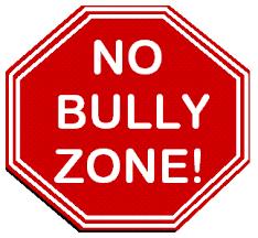 School Violence Awareness