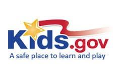 kids.gov