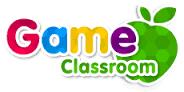 GameClassroom