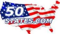 50states