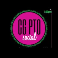 PTO Social
