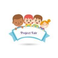 project fain
