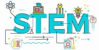 STEM Picture