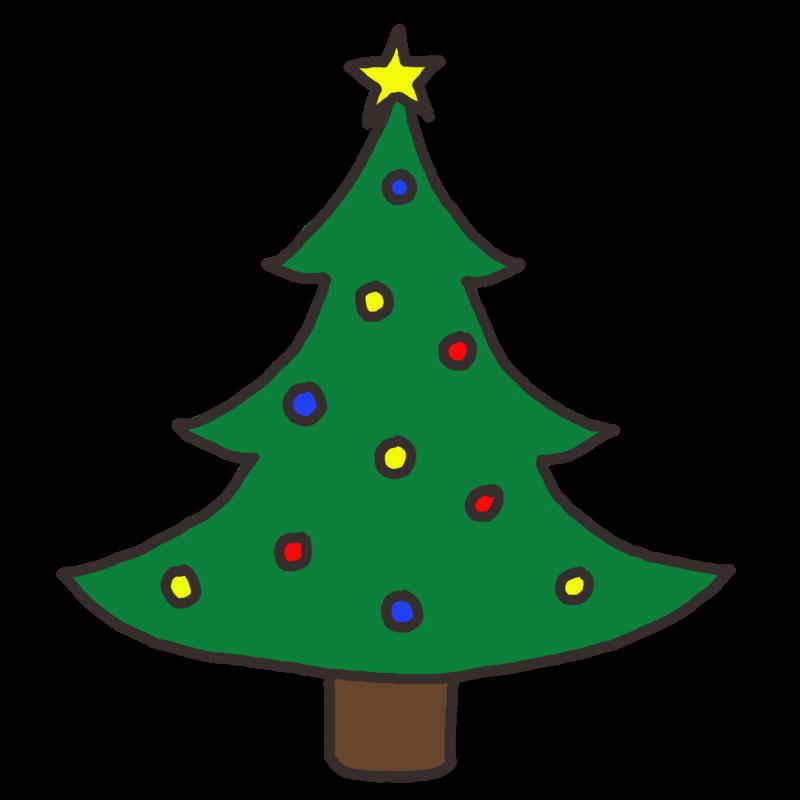 PTO Giving Tree