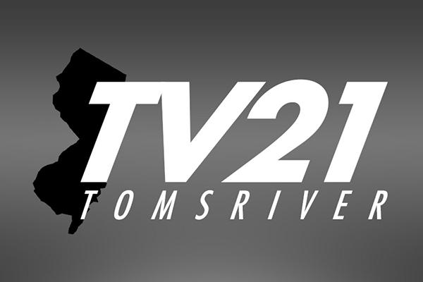 TV-21