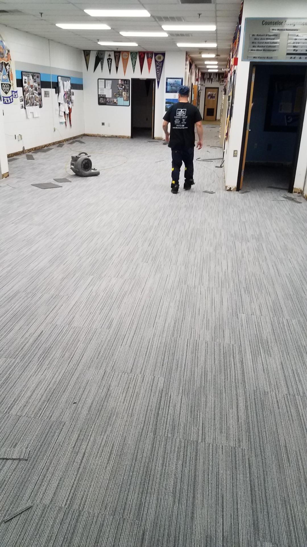 HSE floors2