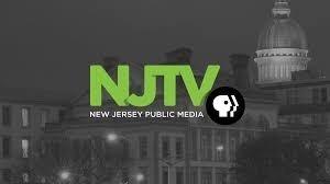 NJTV News
