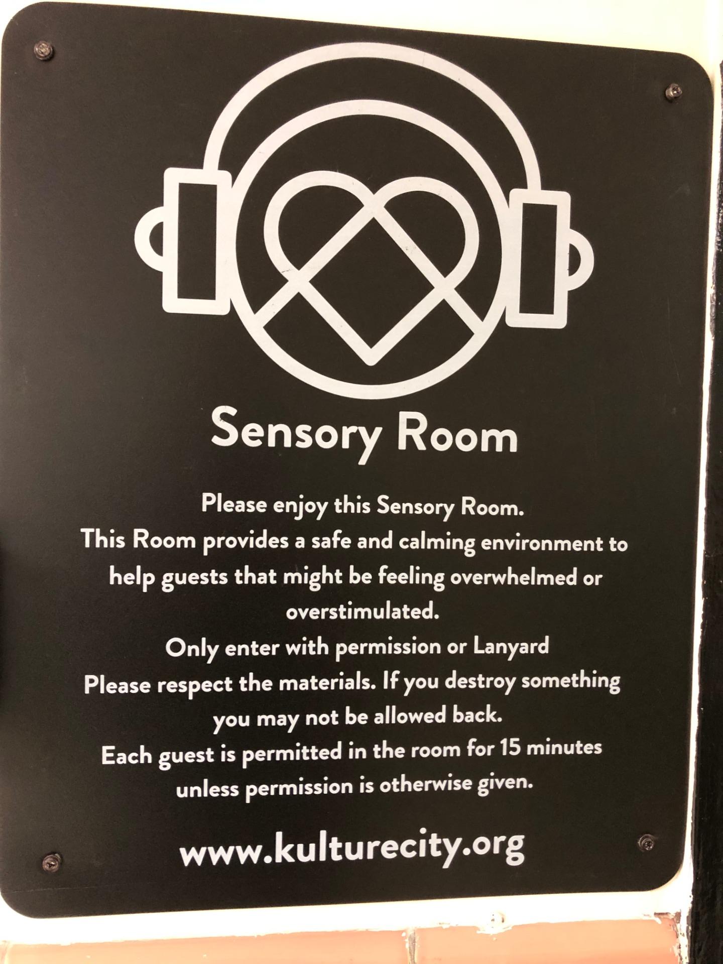 Sensory1