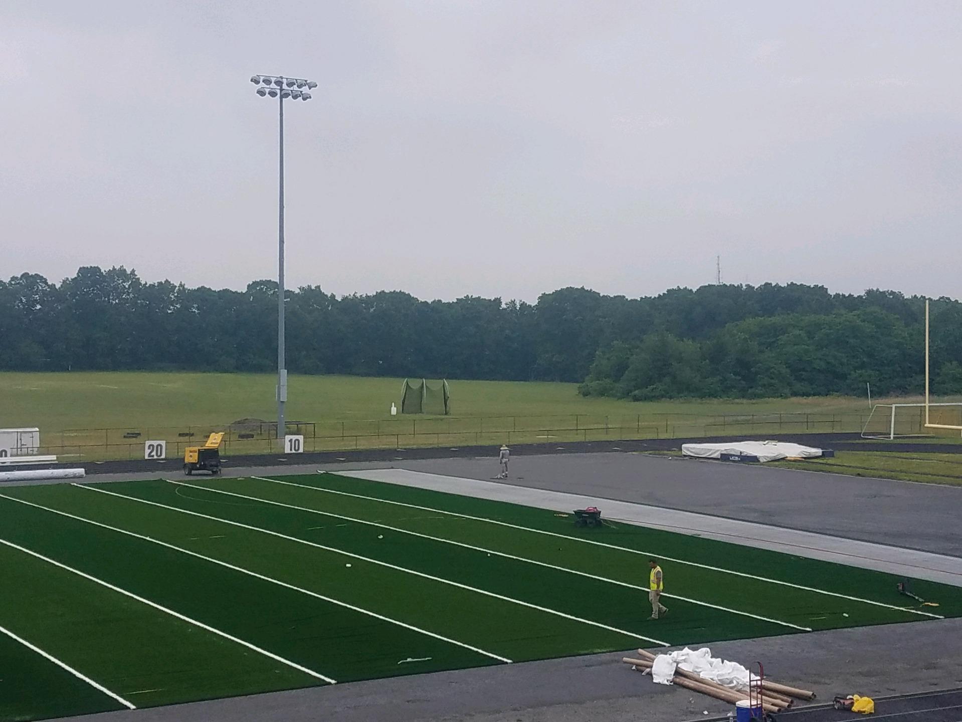 HSN field new2