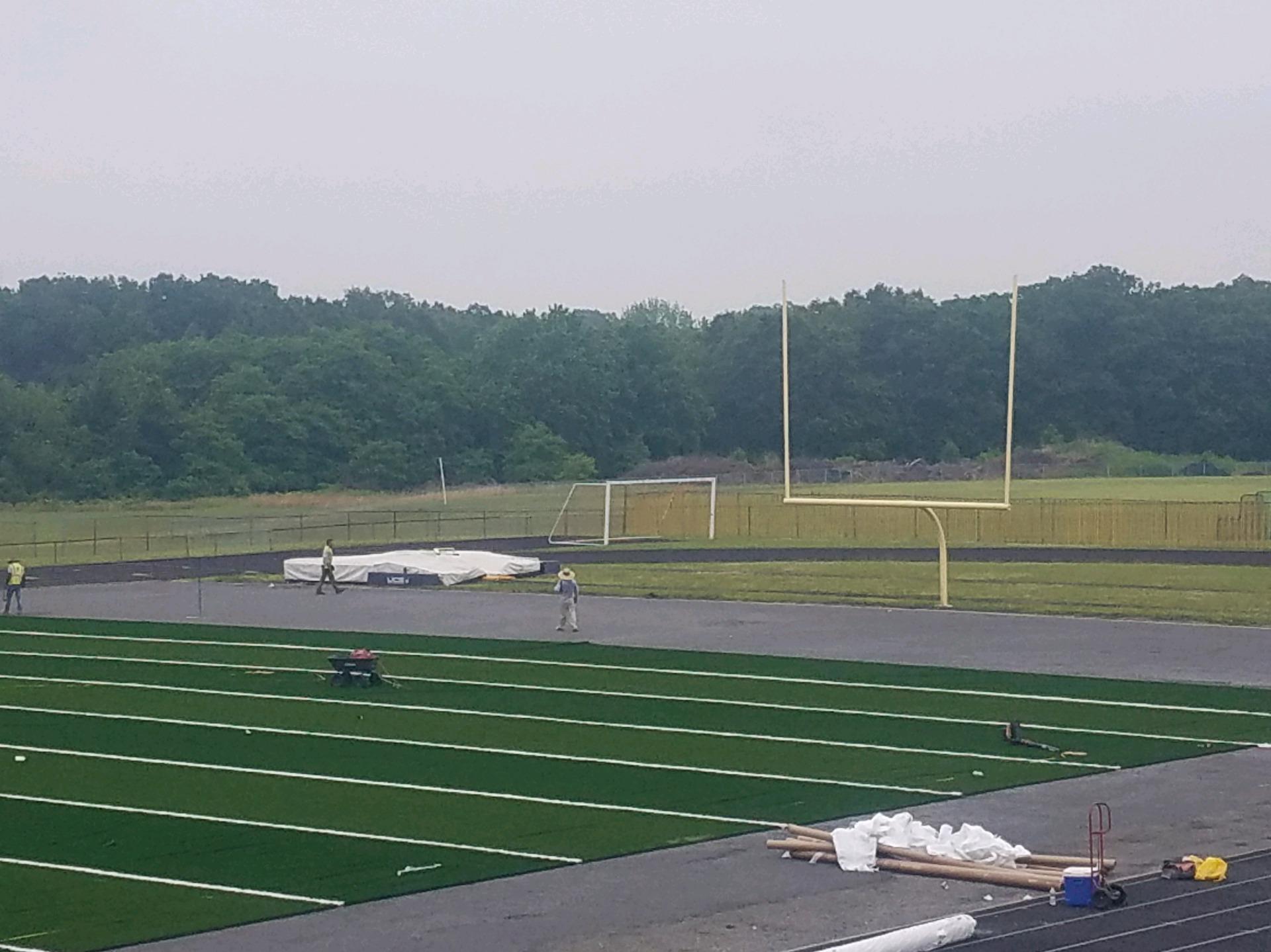 HSN field new 4