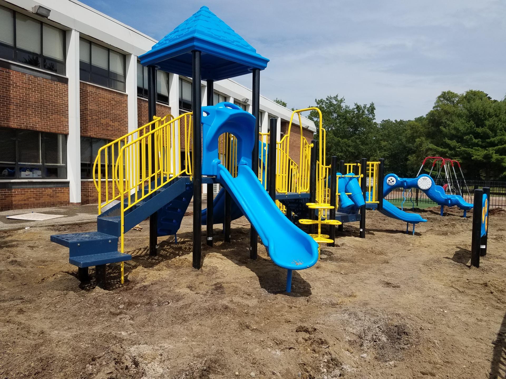 SB playground3