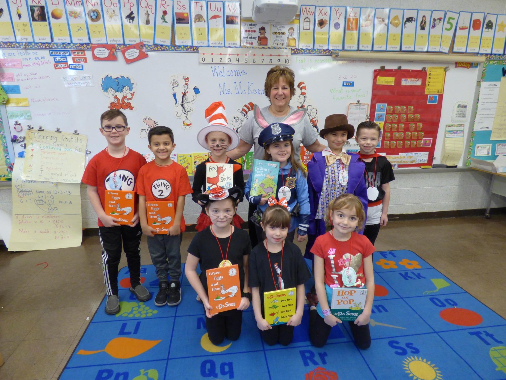 Toms River Regional Schools