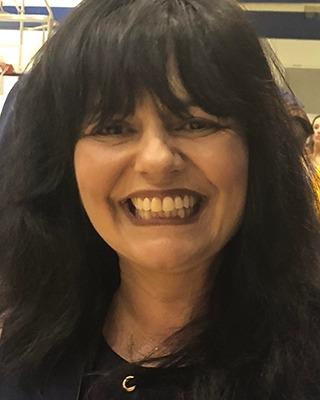 Ms Jamie Tesoro