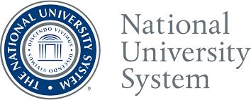 National University System