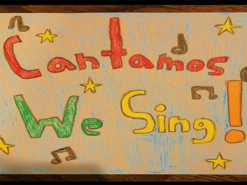 IE Cantamos