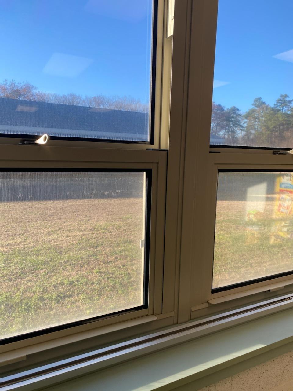window tinting Citta