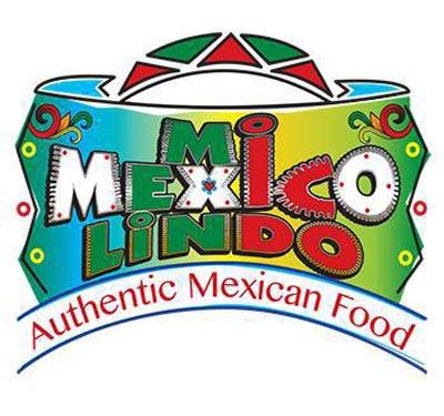 Mi Mexico Lindo Authentic Mexican Food