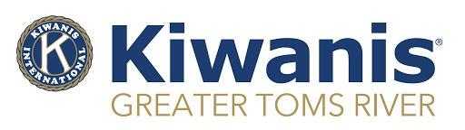Kiwanis Club Greater Toms River