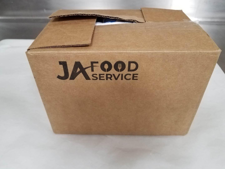 JA Food Service