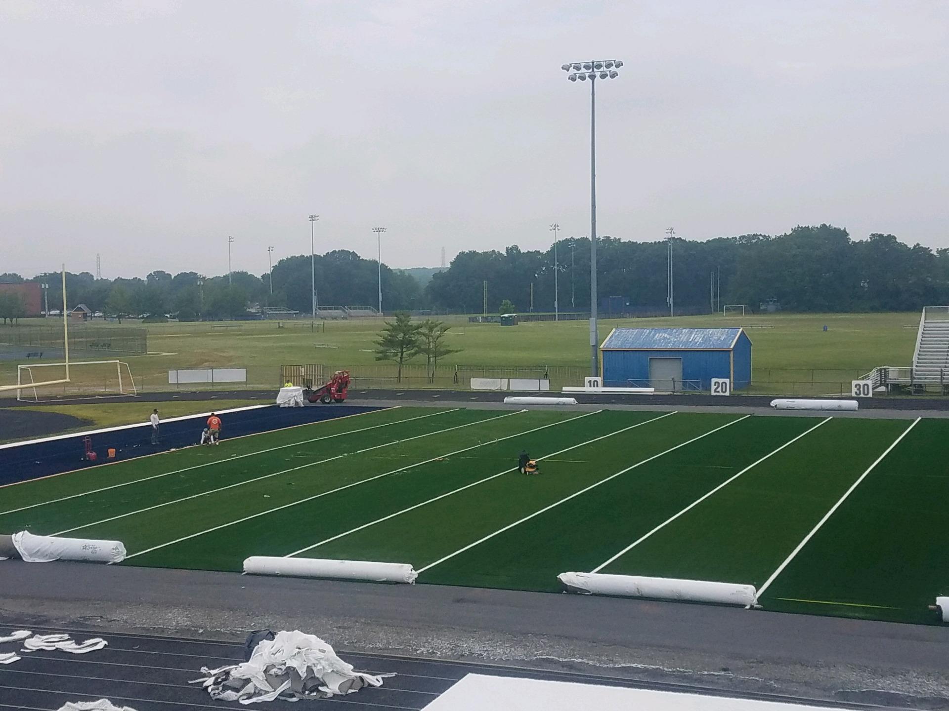 HSN field new1