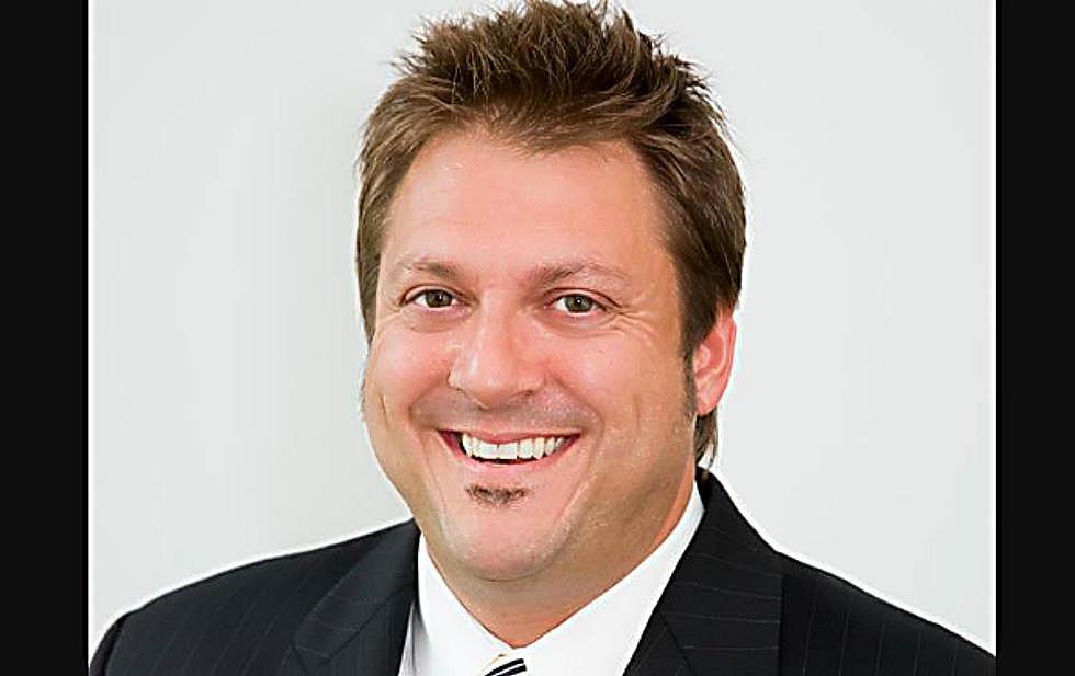 Bradley Billhimer