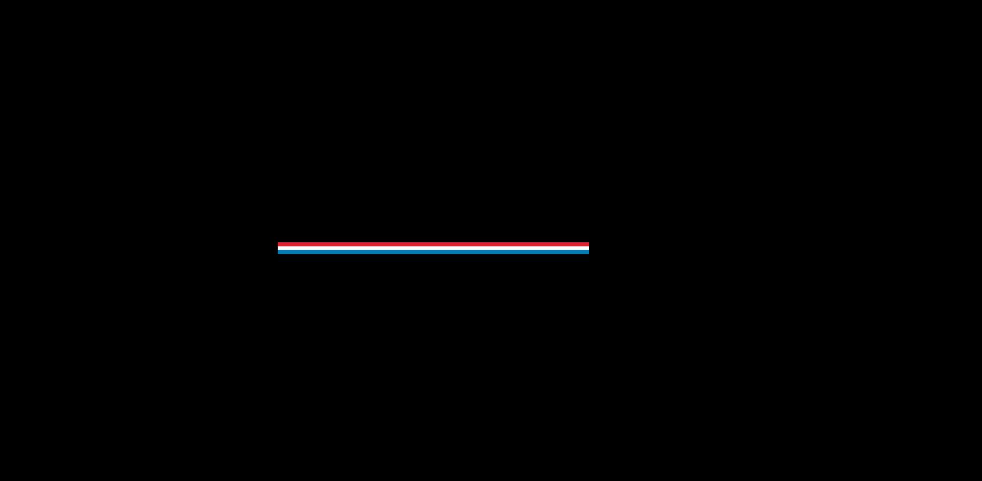 NEA Big Read logo 2019