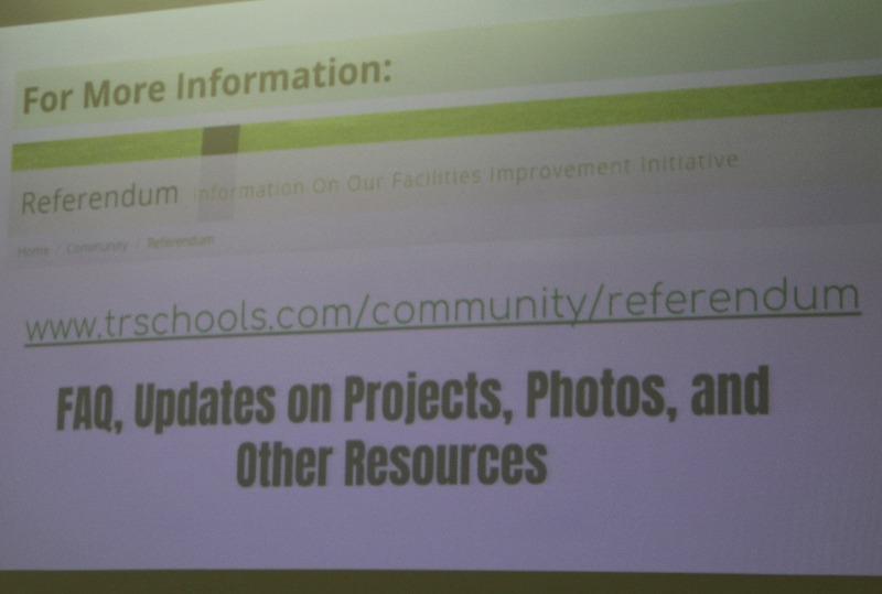 more info slide