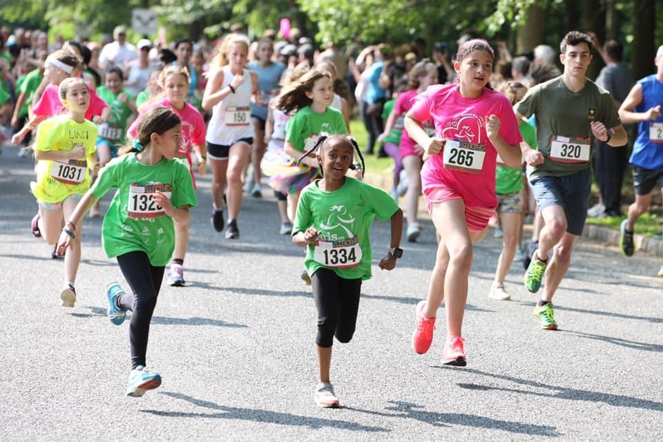Girls on the Run1