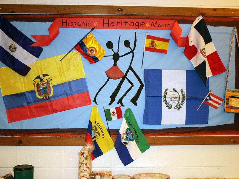 HSE Heritage Club 4