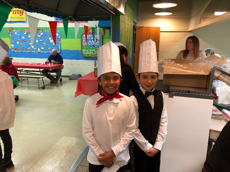 chefs9