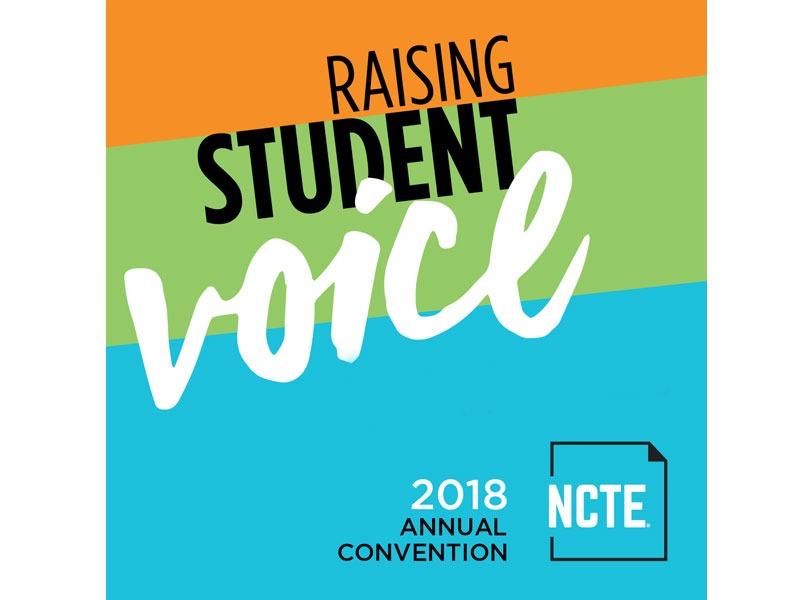 NCTE logo1