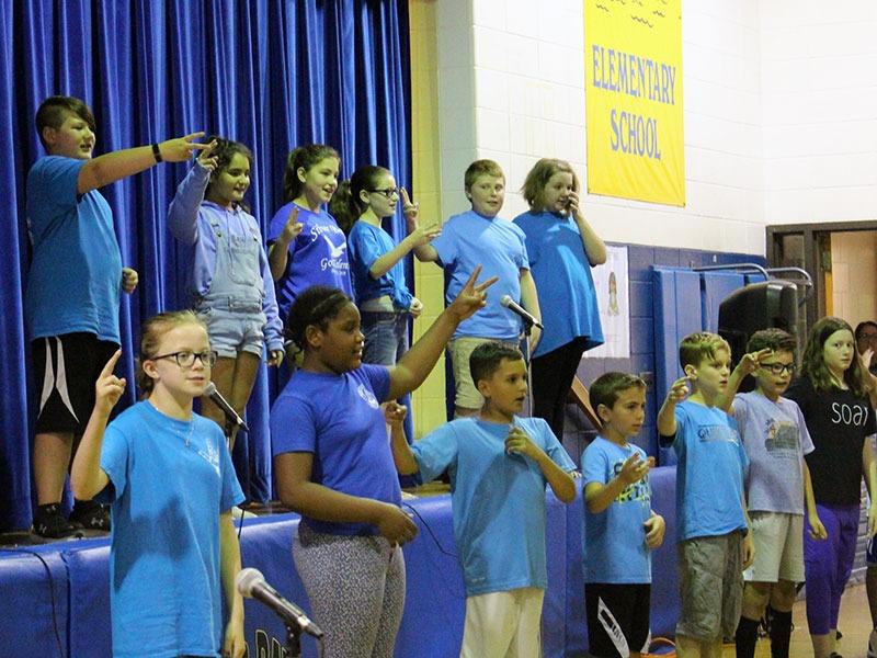 SB Deaf Awareness 1