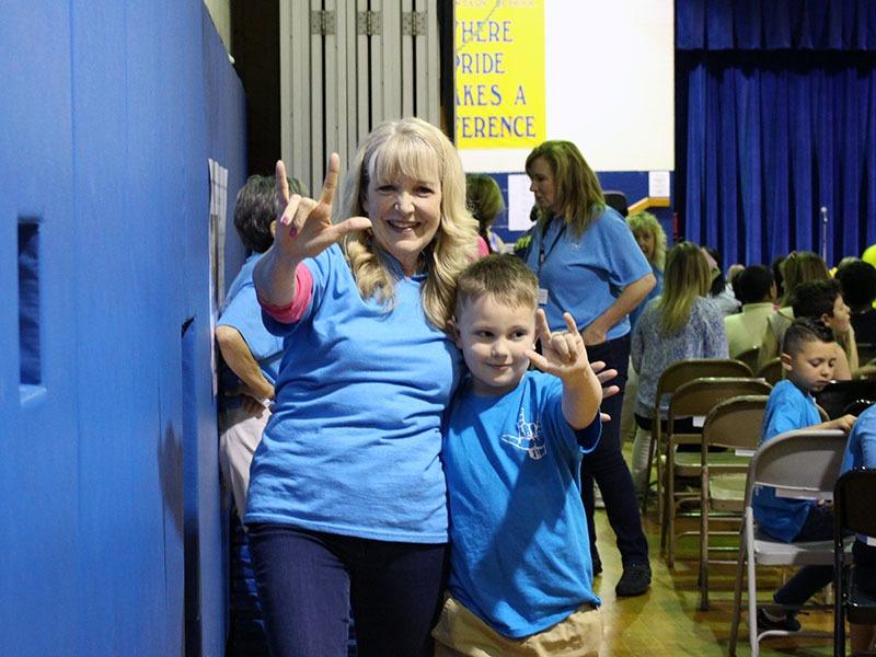 SB Deaf Awareness 4