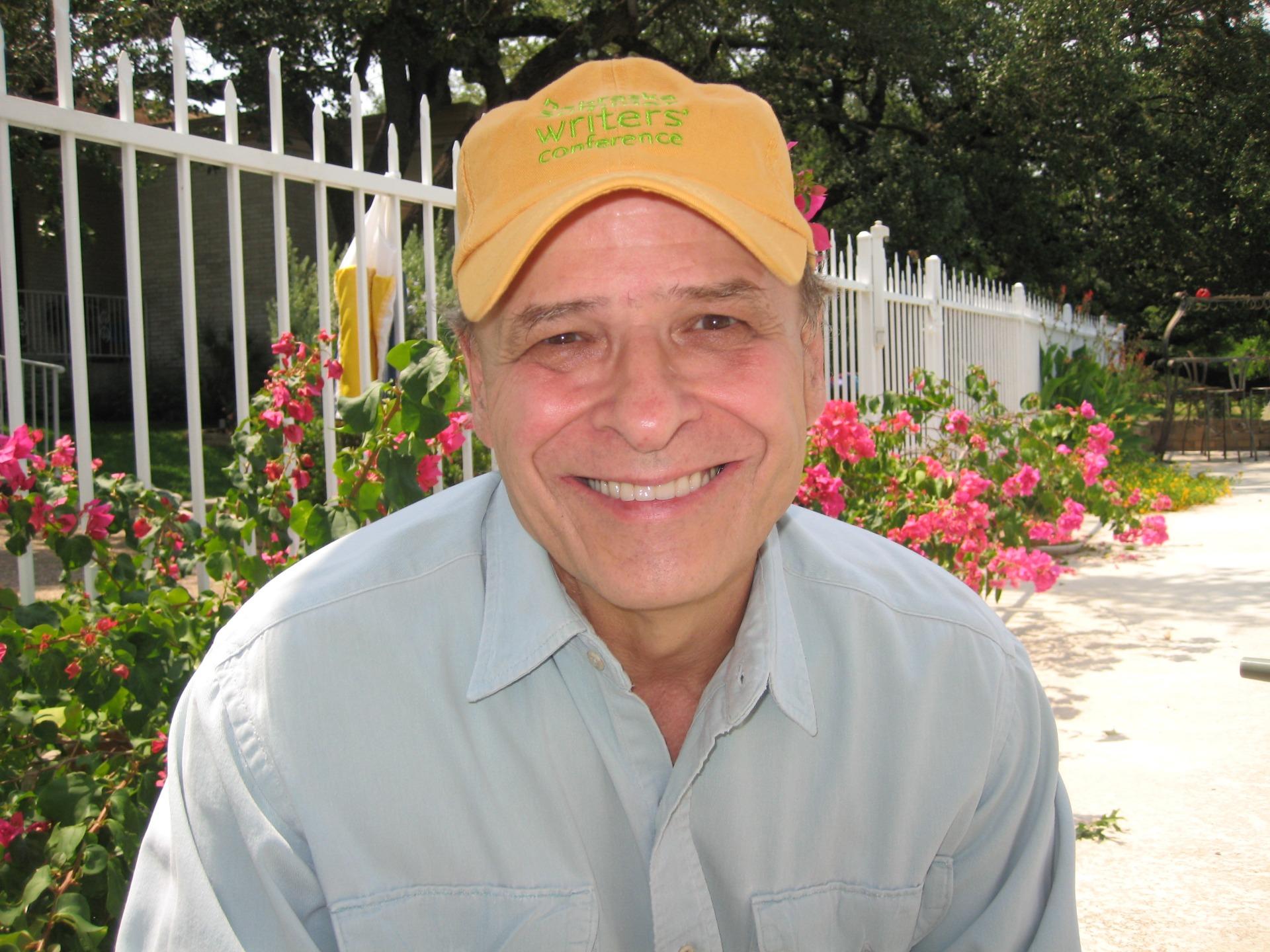 Tim OBrien