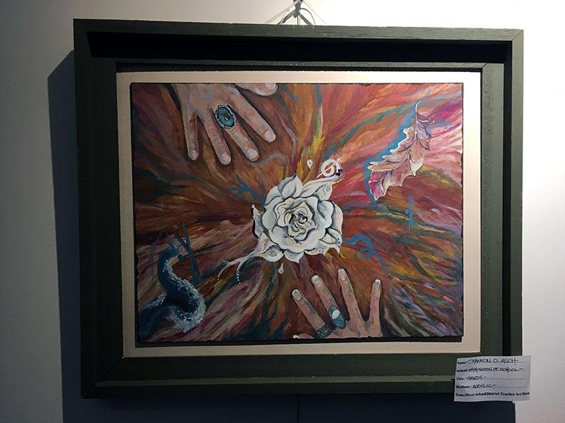 YAM teacher art 3