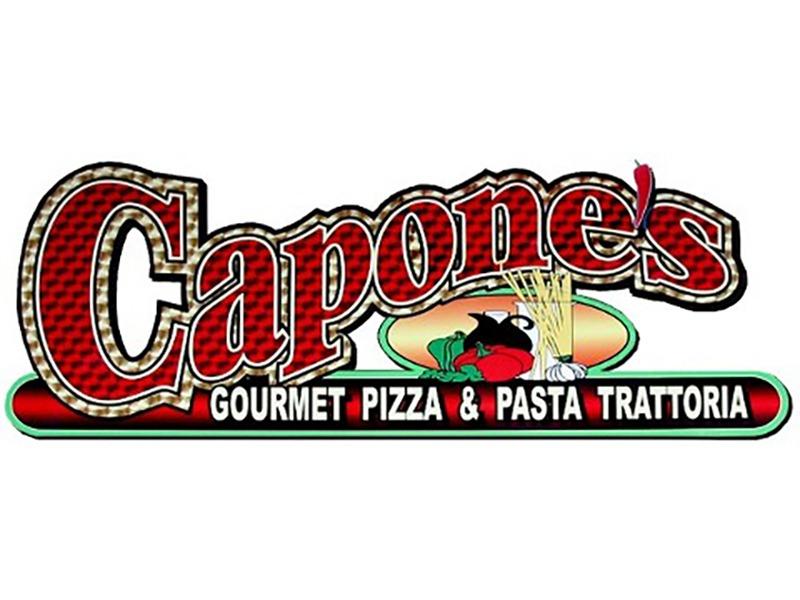 Capones
