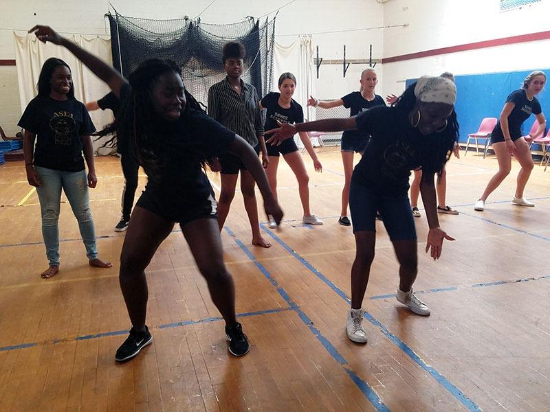 Dance Fusion1