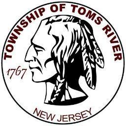 TR Township