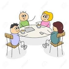 NEXT INSPIRE MEETING