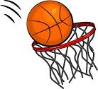 Challenger basketball