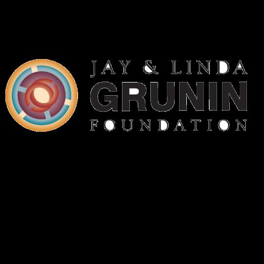 Grunin Found