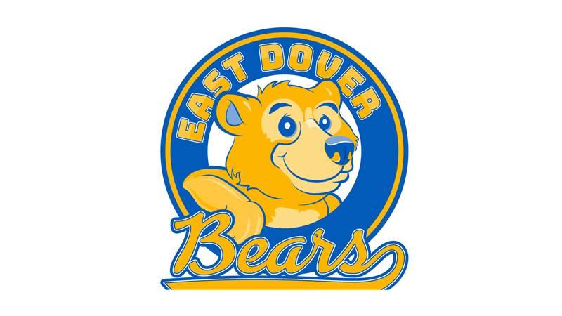 East Dover Bears
