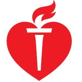 american heart