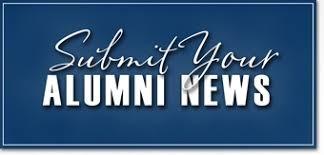 alumninews